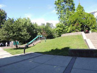 """Photo 23: 110 2228 MARSTRAND Avenue in Vancouver: Kitsilano Condo for sale in """"SOLO"""" (Vancouver West)  : MLS®# R2466105"""