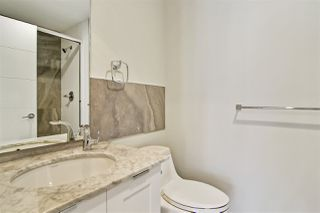 "Photo 13: 14 20852 77A Avenue in Langley: Willoughby Heights Townhouse for sale in ""Arcadia"" : MLS®# R2469233"