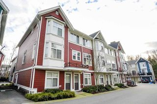 "Photo 17: 14 20852 77A Avenue in Langley: Willoughby Heights Townhouse for sale in ""Arcadia"" : MLS®# R2469233"
