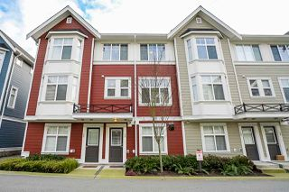 "Photo 16: 14 20852 77A Avenue in Langley: Willoughby Heights Townhouse for sale in ""Arcadia"" : MLS®# R2469233"