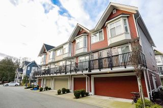 "Photo 14: 14 20852 77A Avenue in Langley: Willoughby Heights Townhouse for sale in ""Arcadia"" : MLS®# R2469233"