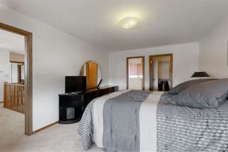 Photo 27: 7249 156 Avenue in Edmonton: Zone 28 House for sale : MLS®# E4203858
