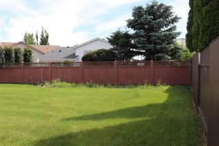 Photo 36: 7249 156 Avenue in Edmonton: Zone 28 House for sale : MLS®# E4203858
