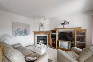 Photo 3: 7249 156 Avenue in Edmonton: Zone 28 House for sale : MLS®# E4203858