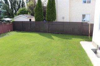 Photo 30: 7249 156 Avenue in Edmonton: Zone 28 House for sale : MLS®# E4203858