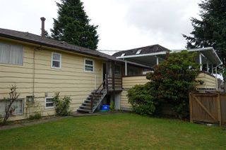 Photo 10: 5469 HEATHER Street in Vancouver: Cambie House for sale (Vancouver West)  : MLS®# R2479920