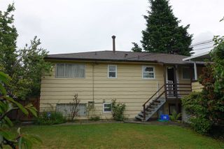 Photo 11: 5469 HEATHER Street in Vancouver: Cambie House for sale (Vancouver West)  : MLS®# R2479920