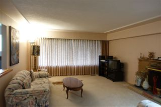 Photo 12: 5469 HEATHER Street in Vancouver: Cambie House for sale (Vancouver West)  : MLS®# R2479920