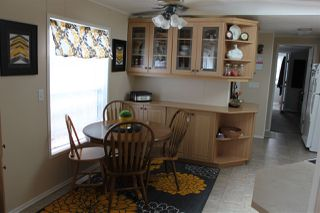 Photo 11: 4029 JADE Drive in Prince George: Emerald Manufactured Home for sale (PG City North (Zone 73))  : MLS®# R2480749