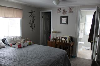 Photo 14: 4029 JADE Drive in Prince George: Emerald Manufactured Home for sale (PG City North (Zone 73))  : MLS®# R2480749