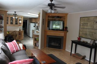 Photo 9: 4029 JADE Drive in Prince George: Emerald Manufactured Home for sale (PG City North (Zone 73))  : MLS®# R2480749