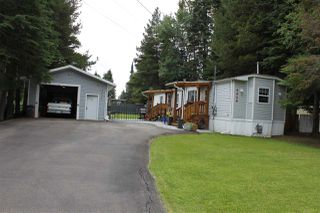 Photo 5: 4029 JADE Drive in Prince George: Emerald Manufactured Home for sale (PG City North (Zone 73))  : MLS®# R2480749