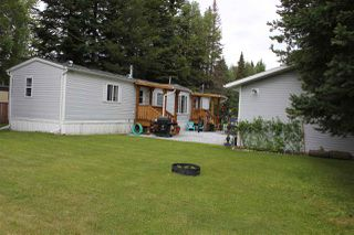 Photo 2: 4029 JADE Drive in Prince George: Emerald Manufactured Home for sale (PG City North (Zone 73))  : MLS®# R2480749