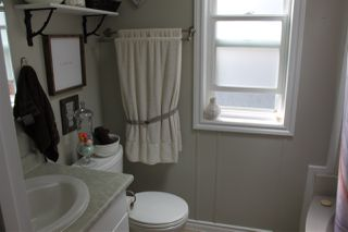 Photo 15: 4029 JADE Drive in Prince George: Emerald Manufactured Home for sale (PG City North (Zone 73))  : MLS®# R2480749