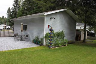 Photo 4: 4029 JADE Drive in Prince George: Emerald Manufactured Home for sale (PG City North (Zone 73))  : MLS®# R2480749