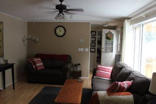 Photo 8: 4029 JADE Drive in Prince George: Emerald Manufactured Home for sale (PG City North (Zone 73))  : MLS®# R2480749