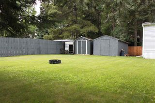 Photo 3: 4029 JADE Drive in Prince George: Emerald Manufactured Home for sale (PG City North (Zone 73))  : MLS®# R2480749