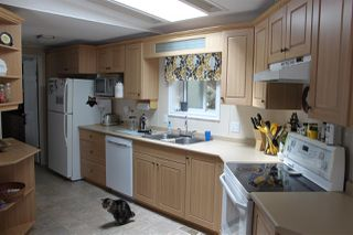 Photo 12: 4029 JADE Drive in Prince George: Emerald Manufactured Home for sale (PG City North (Zone 73))  : MLS®# R2480749