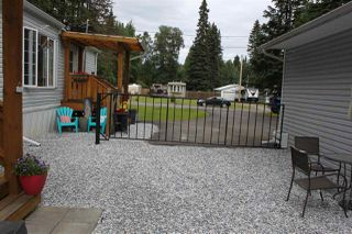 Photo 7: 4029 JADE Drive in Prince George: Emerald Manufactured Home for sale (PG City North (Zone 73))  : MLS®# R2480749