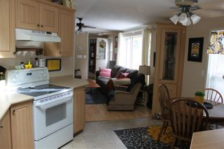 Photo 13: 4029 JADE Drive in Prince George: Emerald Manufactured Home for sale (PG City North (Zone 73))  : MLS®# R2480749