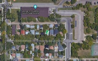 Photo 29: 10510 71 Avenue in Edmonton: Zone 15 House for sale : MLS®# E4208386