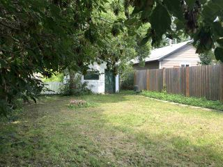 Photo 21: 10510 71 Avenue in Edmonton: Zone 15 House for sale : MLS®# E4208386