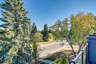 Photo 41: 7814 142 Street in Edmonton: Zone 10 House for sale : MLS®# E4208735