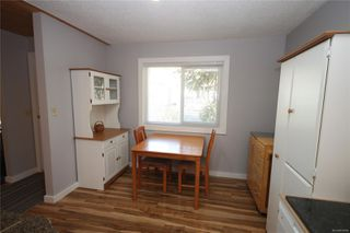 Photo 9: 2809 Sooke Rd in : La Walfred House for sale (Langford)  : MLS®# 850994