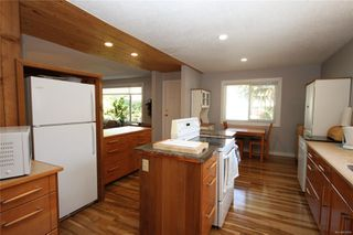 Photo 6: 2809 Sooke Rd in : La Walfred House for sale (Langford)  : MLS®# 850994