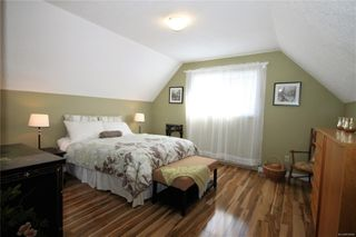Photo 12: 2809 Sooke Rd in : La Walfred House for sale (Langford)  : MLS®# 850994