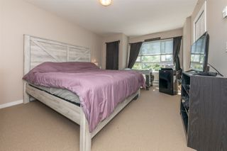Photo 8: 21 20159 68 Avenue in Langley: Willoughby Heights Townhouse for sale : MLS®# R2483497