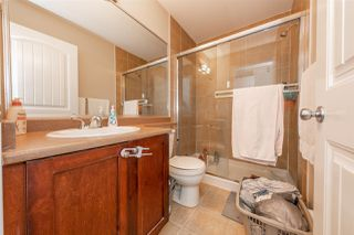 Photo 11: 21 20159 68 Avenue in Langley: Willoughby Heights Townhouse for sale : MLS®# R2483497