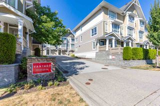 Photo 13: 21 20159 68 Avenue in Langley: Willoughby Heights Townhouse for sale : MLS®# R2483497