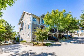 Photo 14: 21 20159 68 Avenue in Langley: Willoughby Heights Townhouse for sale : MLS®# R2483497