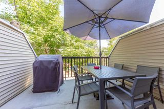 Photo 7: 21 20159 68 Avenue in Langley: Willoughby Heights Townhouse for sale : MLS®# R2483497