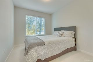 Photo 14: 2 15717 MOUNTAIN VIEW Drive in Surrey: Grandview Surrey Townhouse for sale (South Surrey White Rock)  : MLS®# R2488080