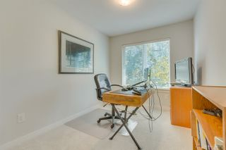 Photo 15: 2 15717 MOUNTAIN VIEW Drive in Surrey: Grandview Surrey Townhouse for sale (South Surrey White Rock)  : MLS®# R2488080