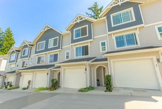 Photo 21: 2 15717 MOUNTAIN VIEW Drive in Surrey: Grandview Surrey Townhouse for sale (South Surrey White Rock)  : MLS®# R2488080
