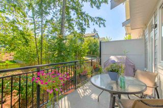 Photo 18: 2 15717 MOUNTAIN VIEW Drive in Surrey: Grandview Surrey Townhouse for sale (South Surrey White Rock)  : MLS®# R2488080