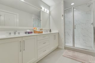 Photo 13: 2 15717 MOUNTAIN VIEW Drive in Surrey: Grandview Surrey Townhouse for sale (South Surrey White Rock)  : MLS®# R2488080