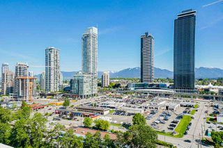 """Photo 26: 2405 2378 ALPHA Avenue in Burnaby: Brentwood Park Condo for sale in """"Milano"""" (Burnaby North)  : MLS®# R2488669"""