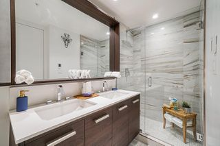 """Photo 32: 2405 2378 ALPHA Avenue in Burnaby: Brentwood Park Condo for sale in """"Milano"""" (Burnaby North)  : MLS®# R2488669"""