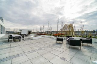 """Photo 40: 2405 2378 ALPHA Avenue in Burnaby: Brentwood Park Condo for sale in """"Milano"""" (Burnaby North)  : MLS®# R2488669"""
