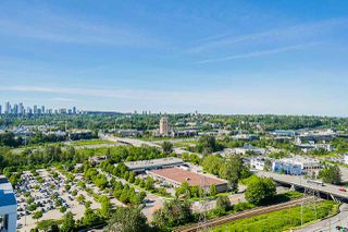 """Photo 24: 2405 2378 ALPHA Avenue in Burnaby: Brentwood Park Condo for sale in """"Milano"""" (Burnaby North)  : MLS®# R2488669"""