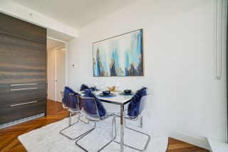 """Photo 17: 2405 2378 ALPHA Avenue in Burnaby: Brentwood Park Condo for sale in """"Milano"""" (Burnaby North)  : MLS®# R2488669"""