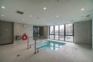 """Photo 35: 2405 2378 ALPHA Avenue in Burnaby: Brentwood Park Condo for sale in """"Milano"""" (Burnaby North)  : MLS®# R2488669"""