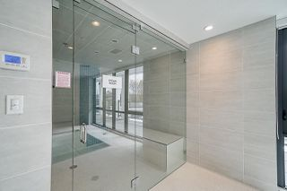 """Photo 36: 2405 2378 ALPHA Avenue in Burnaby: Brentwood Park Condo for sale in """"Milano"""" (Burnaby North)  : MLS®# R2488669"""