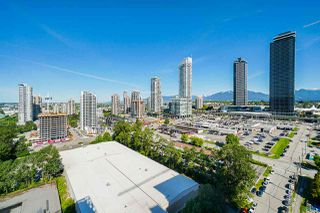 """Photo 25: 2405 2378 ALPHA Avenue in Burnaby: Brentwood Park Condo for sale in """"Milano"""" (Burnaby North)  : MLS®# R2488669"""