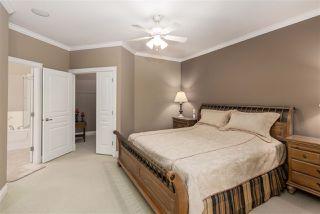 Photo 13: 15730 34 Avenue in Surrey: Morgan Creek House for sale (South Surrey White Rock)  : MLS®# R2492423