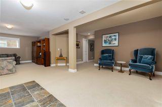 Photo 21: 15730 34 Avenue in Surrey: Morgan Creek House for sale (South Surrey White Rock)  : MLS®# R2492423